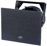 Звуковой прожектор для оповещения D.A.S. Audio BiDriver Plus T