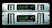 Диммер RAM Audio MD 1215
