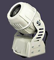 Прибор архитектурной подсветки Robe Ecolor 250 XT