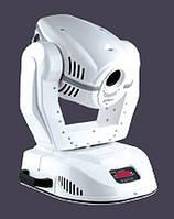 Прибор архитектурной подсветки Robe ImageSpot 250 AT White