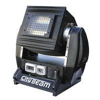Прибор архитектурной подсветки Studio Due CityBeam IP54 1200W