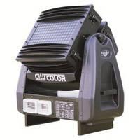 Прибор архитектурной подсветки Studio Due CityColor IP33 1800W