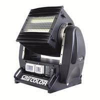 Прибор архитектурной подсветки Studio Due CityColor IP54 2500W