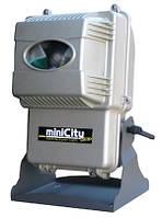 Прибор архитектурной подсветки Studio Due MiniCity 100