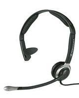 Проводная Гарнитура для контакт центров и офисов Sennheiser Communications CC 510