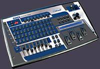 Пульт DMX Robe DMX Control 1024