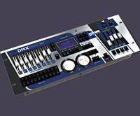 Пульт DMX Robe DMX Control 480
