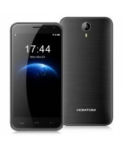 Смартфон Doogee HomTom HT3 (black) 1Gb/8Gb Гарантия 1 Год!, фото 2