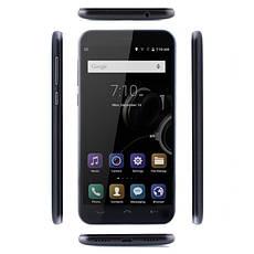 Смартфон Doogee HomTom HT3 (black) 1Gb/8Gb Гарантия 1 Год!, фото 3