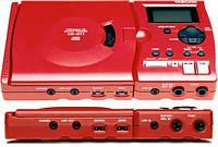 Репетиторы Tascam CD-GT1