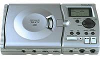 Репетиторы Tascam CD-VT1