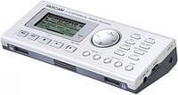 Репетиторы Tascam LR-10