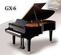 Рояль Концертный KAWAI GX-6