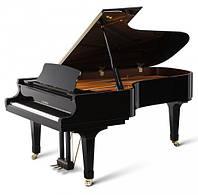 Рояль Концертный KAWAI GX-7
