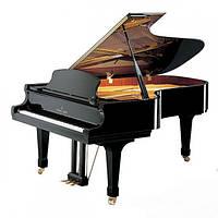 Рояль Концертный KAWAI SK-7