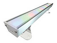 Светильник RGB Anolis ArcLine12 OPTIC 400mm RGB LED Strip