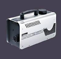 Специальный генератор Robe FOG 800 FT