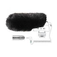 Специальный микрофон Sennheiser MZW 400