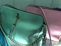 Женская модная кожаная сумка Dior