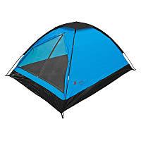 Двухместная палатка Time Eco Monodome 2