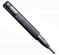 Студийный микрофон Sennheiser MKH 40-P48