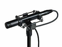 Студийный микрофон Sennheiser MZS 40