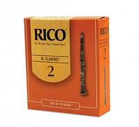 Трость Rico RCA10xx
