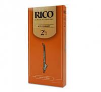 Трость Rico RDA25xx
