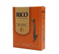 Трость Rico REA10xx