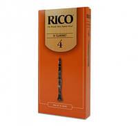 Трость Rico RBA25xx