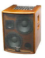 Усилитель для акустических гитар Schertler JAM 400