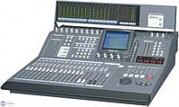 Цифровые микшерские Пульт Tascam TM-D4000