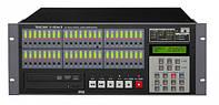Цифровые мультиканальные аудио рекордер Tascam X-48mkII