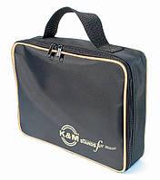 Чехол, сумка Konig & Meyer 12236-000-00