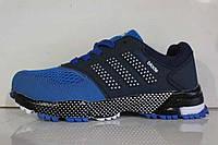 Детские кроссовки оптом Adidas (р-р 30-35)