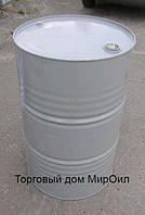 Масло индустриальное И-30а бочка 200л