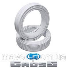 Металлопластиковая труба PEX-AL-PEX 16х2,0 мм Gross
