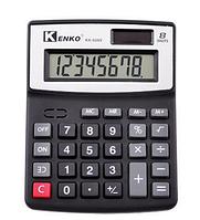 Калькулятор Kenko 808V - 8