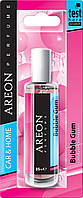 Areon Perfume 35 ml  Bubble-Gum