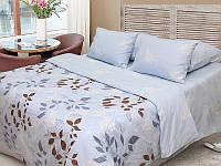 Двухспальное постельное белье ТЕП Парадиз