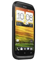 HTC Desire V, фото 1