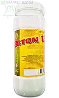 """Ветом 1.1 (Vetom 1.1) пробиотик для животных, 500 г, НПФ """"Исследовательский центр"""""""