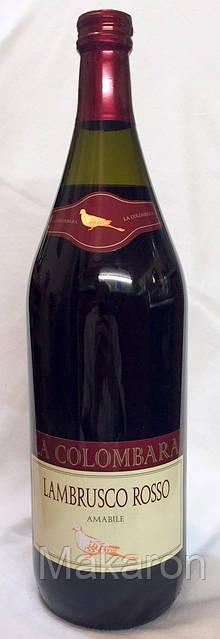 Клубничное шампанское Fragolino Fiorelli Bianco 0,75 л. - Страница 13 364623627_w800_h640_img_3754