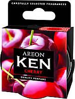 Areon KEN СHERRY