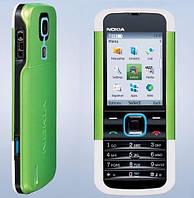 Nokia 5000, фото 1