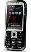 Мобильный телефон DONOD D909 2SIM+TV+ FM+ camera+bluetooth!
