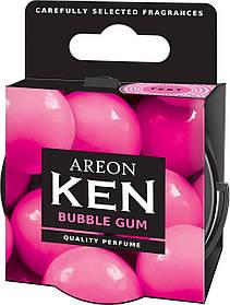 Areon KEN BUBBLE GUM