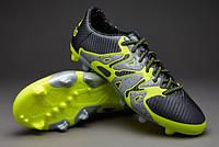 Бутсы Adidas X 15.3 FG/AG S75242, Адидас Х