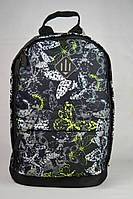 Молодежный рюкзак Фавор 2016