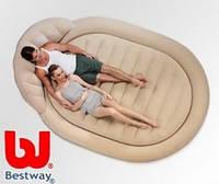 Bestway  Надувная кровать